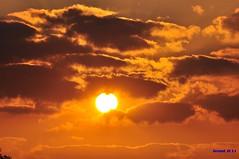 00120 sunset , sonnenuntergang (modekopp) Tags: light sunset red sky cloud sun luz silhouette clouds germany dark photography licht photo zonsondergang foto fotografie sonnenuntergang shot sundown natur skylight eifel explore photographs rays burningsky lux luce darkclouds fireinthesky siluette gegenlicht lightfantastic skyfire onblack lumen schnappschuss skycloud gooutside sonnenlicht schattenriss siluettes amazingsky amazingnature sunris rotesonne sungoingdown germanysky lightsky sunnature fantasticnature inexplore naturesun sunsetphotographer sunraysclouds piktures sunsetgermany colorfulsunrise goldenestunde colorfulnature amazingred redphotography amazingfoto colourfulsunrise germanysunrise sunrisenikon sunsetmeadow sunsiluette eifelsunset outsideinsun amanzigsunrise amanzignatur lucesskylight eifelsungoesdown