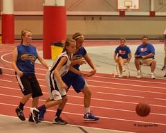 Iowa Games 2014, 3v3 Basketball (Garagewerks) Tags: girl basketball sport female ball court all child sony sigma games iowa ames isu f28 70200mm 2014 views50 views100 slta77v allsportiowagames2014 3v3basketballfemalegirlchildcourtballisuames