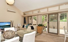 3/18 Paling Street, Thornleigh NSW