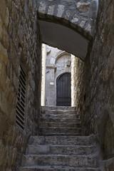 14.5677 (storvandre) Tags: city israel jerusalem oldcity israele storvandre