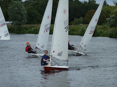 Sailing Regatta 103