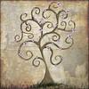 a_tree_333