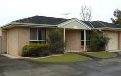 Unit 9,144-150 Turf Street, Grafton NSW