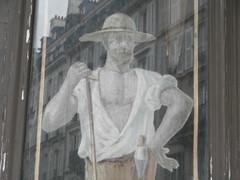 from past (Roberto Urios) Tags: paris parigi