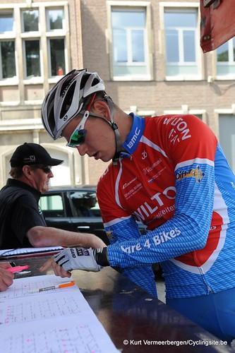 4e rit St Martinusprijs  (39)