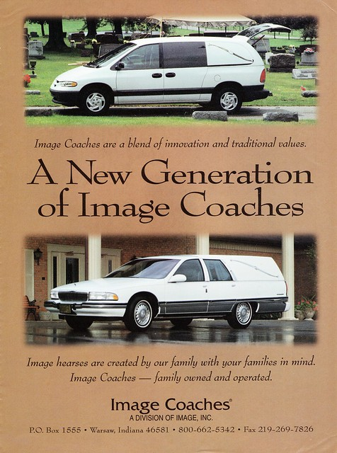 buick image ad 1996 indiana funeral warsaw dodge caravan hearse coaches roadmaster