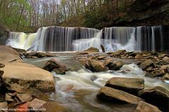 GreatFT+1_6657_TCW (nickp_63) Tags: park ohio creek river bedford long exposure great falls national waterfalls valley cuyahoga cascade tinker platinumheartaward