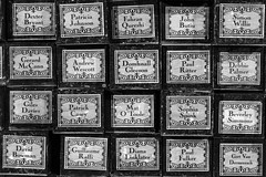 9Y0A1961 (kevaruka) Tags: uk greatbritain england bw film museum composition canon blackwhite flickr pattern unitedkingdom harrypotter 5d frontpage 2014 filmstudios canon24105l canon5dmk3 5dmk3 5d3 eos5dmk3 harrypotterworld 5diii canoneos5dmk3