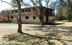 18 Bundle Hill Road, Bawley Point NSW