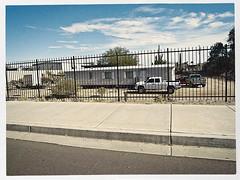 mesa 0014309 (m.r. nelson) Tags: arizona urban usa southwest america az americana mesa urbanlandscapes artphotography mrnelson ricohcapliogx100 newtopographic markinaz nelsonaz