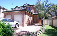 23 Gibson Ave, Padstow NSW