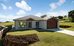 5 Foley Avenue 'Ballina Heights Estate', Ballina NSW