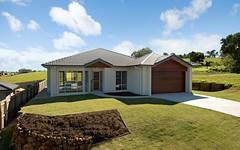 5 Foley Avenue 'Ballina Heights Estate', Ballina NSW