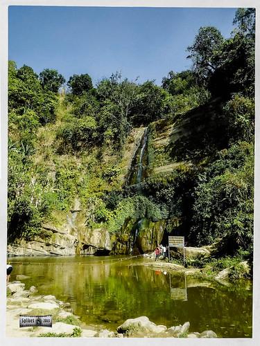 Madhabkunda Eco Park & Water Fall, Sylhet-5-2.jpg