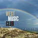 West Music Club - Natural Cover
