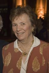 Edwina Millington