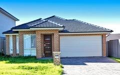 7 Wauchope Road, Carnes Hill NSW