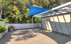 Apartment 8,1070 Barrenjoey Road, Palm Beach NSW