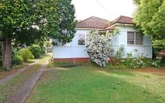 33 Purcell Street, Elderslie NSW