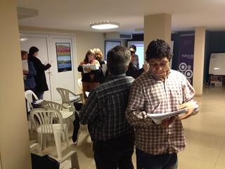 RioGrande_Modulo1_Sesion1