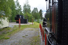 Jamtli DSC_0592 (Martinsmuseumsblog) Tags: sweden openairmuseum jamtli stersund frilandsmuseum