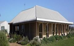 . Oakwood, Deniliquin NSW