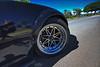 WorkWheel (aaron_boost) Tags: hawaii oahu miata projectg na8 clubroadster workwheels na6 workequip autokonexion roadsterlife aaronboost na6e aaronboostgarage
