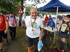 """16-07-2014 2e dag (21) • <a style=""""font-size:0.8em;"""" href=""""http://www.flickr.com/photos/118469228@N03/14700134704/"""" target=""""_blank"""">View on Flickr</a>"""