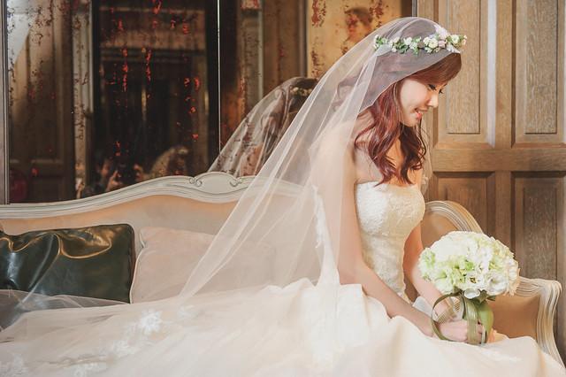 台北婚攝, 君品酒店, 君品婚攝, 林口福容, 紅帽子工作室, 婚禮記錄, 婚攝紅帽子, 推薦婚攝, Redcap-Studio,DSC_0737