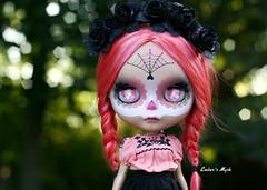 BCEU queen ♥