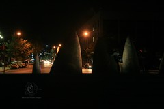 (snappy741) Tags: nightscapes geelong