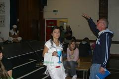 Shake, Ripple & Roll 22-8-2007. 054
