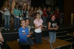 Shake, Ripple and Roll 21-8-2007 007