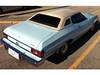Vinyldach Ford Gran Torino 70er Jahre