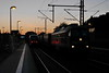 P1700554 (Lumixfan68) Tags: eisenbahn db bahn deutsche 232 ludmilla züge schenker loks baureihe güterzüge dieselloks marschbahnumleiter
