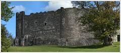 Dunstaffnage Castle (Ben.Allison36) Tags: castle scotland oban dunstaffnage