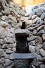 pozzo sacro di Tattinu, Nuxis (Donna Nuragica) Tags: sitiarcheologicisardi archeologiasarda sardegna sardinia civiltànuragica pozzosacro nuxis tattinu nuraghe tratalias meurras donnanuragica sulcis