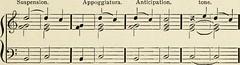Anglų lietuvių žodynas. Žodis reharmonize reiškia perskirstyti lietuviškai.
