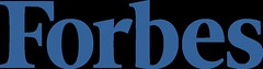 Forbes logo (theglobalpanorama) Tags: logo media group forbes business growth international to sell global stake the majority accelerate agrees companys investors tgp a of globalpanorama