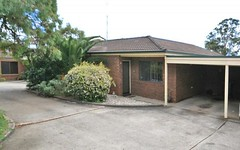 6/57-59 Lithgow Street, Campbelltown NSW