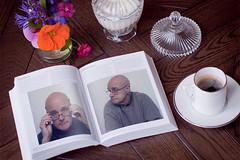 Art Book (Leo Reynolds) Tags: webthing photofunia xleol30x xxx2014xxx