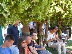 Città Di Este 18/08/2014
