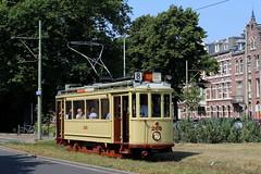 2014-07-27_1 (mark-jandejong) Tags: tram denhaag htm