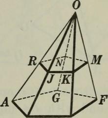 Anglų lietuvių žodynas. Žodis regular convex polyhedron reiškia taisyklingo polyhedron lietuviškai.