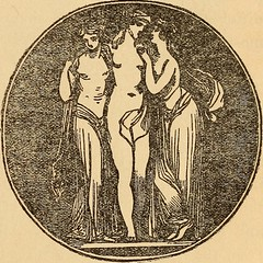 """Image from page 144 of """"The science of eugenics and sex life, the regeneration of the human race .."""" (1914)"""
