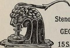 Anglų lietuvių žodynas. Žodis schnitker reiškia <li>schnitker</li> lietuviškai.