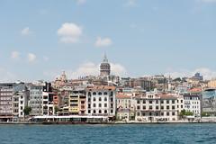 20140728-130307_DSC2772.jpg (@checovenier) Tags: istanbul turismo istambul turchia intratours crocierasulbosforo voyageprive