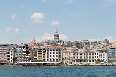 20140728-130307_DSC2772.jpg (@checovenier) Tags: istanbul turismo istambul turchia intratours crocierasulbosforo voyageprivée