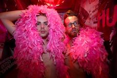 IMG_1185 (R.E.L Photos) Tags: pink gay ariel amsterdam pride stunning top10 breathtaking mostpopular bink 2014 sugarfactory bestphotos zachor