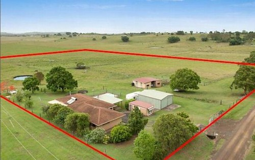 76 McInnes Road, Mckees Hill NSW